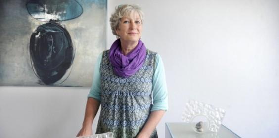 Karin Wijnand