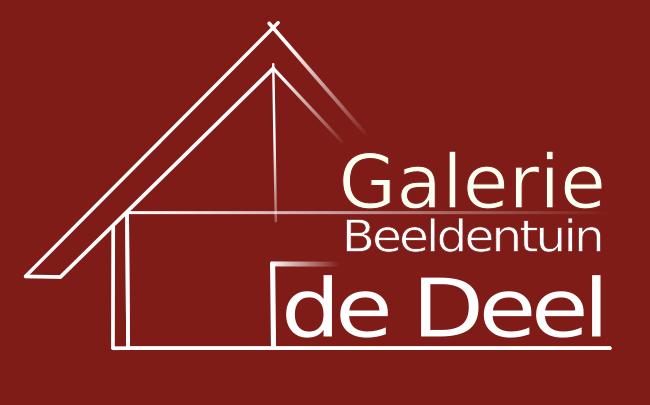 Galerie - Beeldentuin de Deel