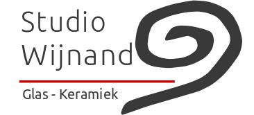 Studio Wijnand – Galerie de Deel